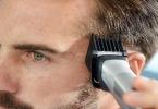 Comparatif pour choisir la meilleure tondeuse cheveux