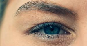 Conseils pour prendre soin de ses sourcils