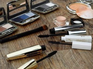 mascara pour faux cils